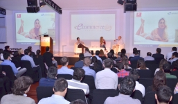 Speakers Internacionales se darán cita en el eCommerce Day Asunción